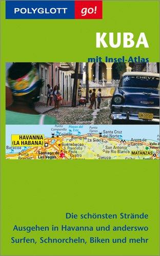 9783493604603: Kuba