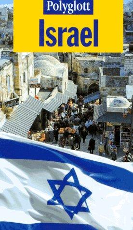 9783493627404: Israel