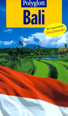 9783493628548: Bali