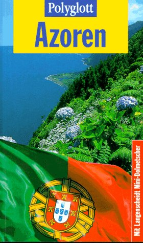 9783493629422: Azoren