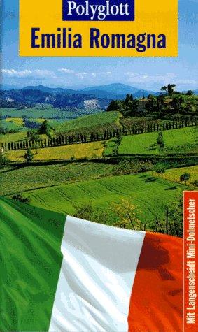 9783493629538: Emilia Romagna