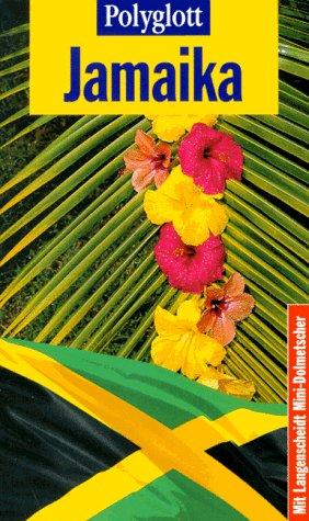 9783493629545: Jamaica