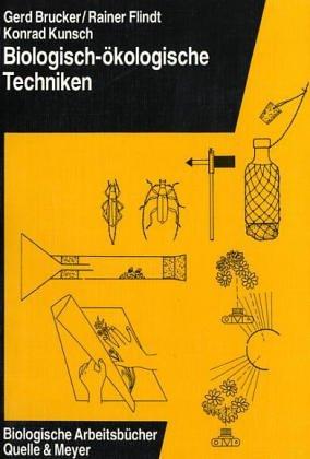 techniken - ZVAB