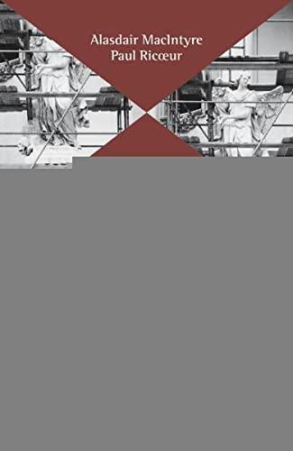 9783495480663: Die religi�se Kraft des Atheismus.