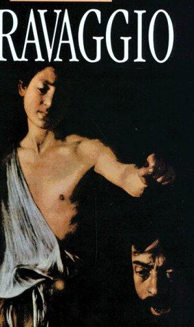 9783496011569: Caravaggio: Politik und Martyrium der Körper (German Edition)