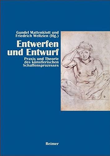 Entwerfen und Entwurf: Gundel Mattenklott