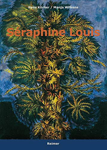 9783496015475: Séraphine Louis