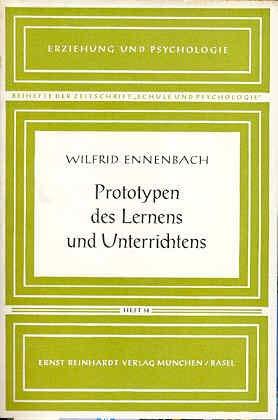Verhaltensstörungen bei Schulkindern / Richard G. E.: Müller, Richard G.