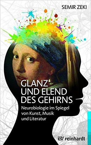 Glanz und Elend des Gehirns (3497021199) by [???]