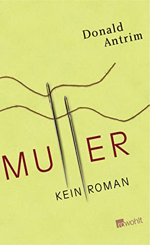Mutter (3498000691) by Antrim, Donald