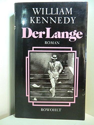 Der Lange (3498034391) by Kennedy, William