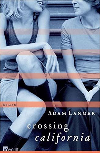 Crossing California (3498039210) by Langer, Adam