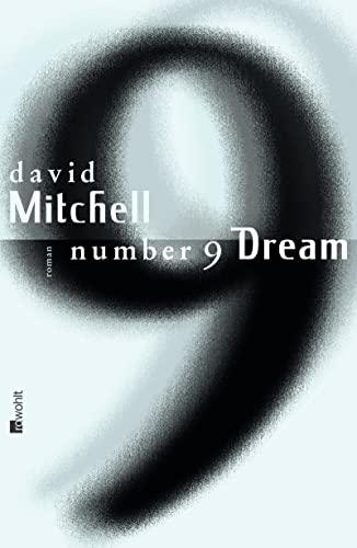 9783498045135: Number 9 Dream