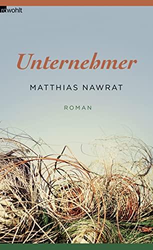 Unternehmer: Nawrat, Matthias