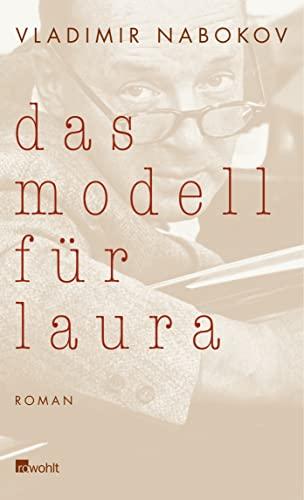 Das Modell für Laura: Vladimir Nabokov