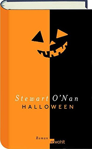 Halloween. (3498050338) by Stewart ONan