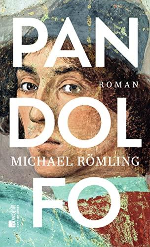 Pandolfo - Michael Römling