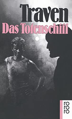 9783499101267: Das Totenschiff (German Edition)