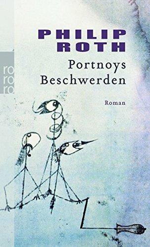 9783499117312: Portnoys Beschwerden