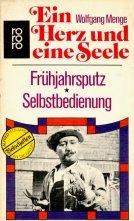 9783499118081: Title: Ein Herz und eine Seele German Edition
