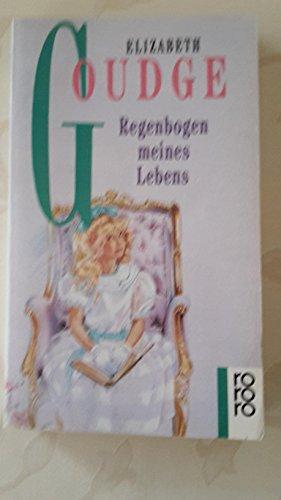 9783499124327: Regenbogen meines Lebens. Autobiographie