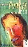 Die Grille. Roman.: John Fowles