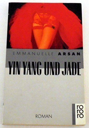 9783499128226: Yin Yang und Jade