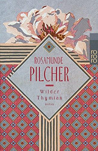 9783499129360: Wilder Thymian (German Edition)