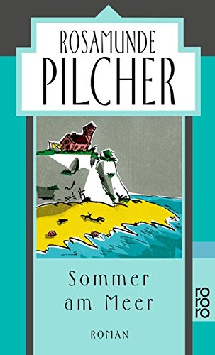 9783499129629: Sommer Am Meer/the Empty House (German Edition)