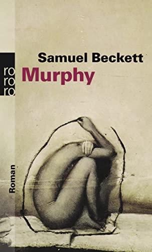 Murphy (leseverzogen, Raucherhaushalt): Beckett, Samuel