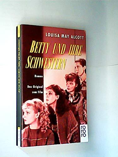 9783499136658: Betty Und Ihre Schwestern (Fiction, Poetry & Drama)