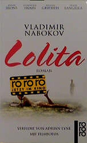 9783499138683: Lolita