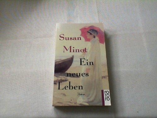 9783499139048: Ein neues Leben. Roman