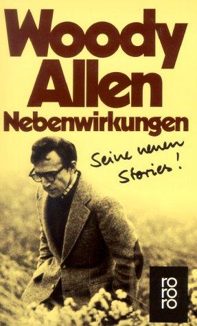 Nebenwirkungen: Allen, Woody: