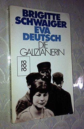 Die autobiographie form und geschichte zvab for Brigitte versand deutschland