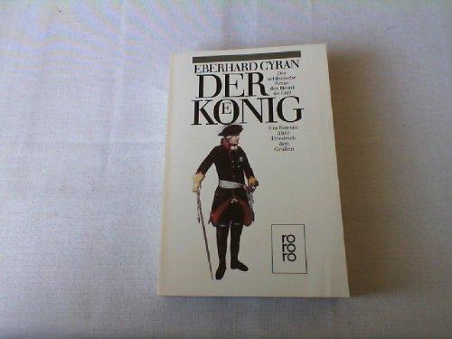 9783499156380: Der König