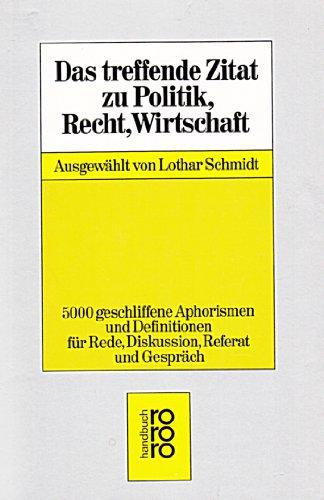 book die therapeutische vielfalt