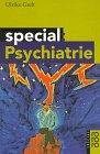 9783499163692: Psychiatrie. (rororo special)