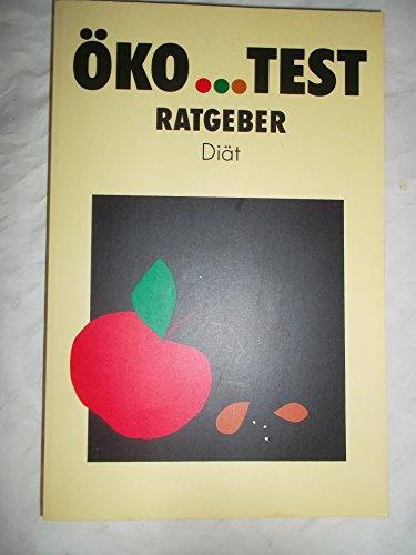Ratgeber Diät: Bork, Angelika [Mitverf.]: