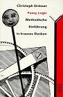 book Grundzüge der Marktforschung: