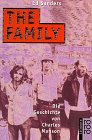 9783499196447: The Family