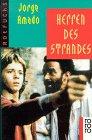 Herren des Strandes.: Amado, Jorge