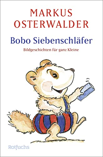 9783499203688: Siebenschlafer (German Edition)