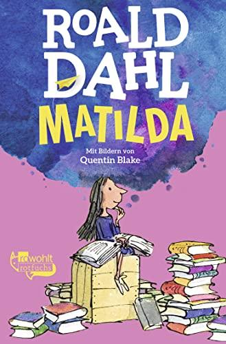 9783499217890: Matilda