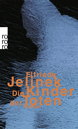 9783499221613: D. Kinder, D. Toten (German Edition)
