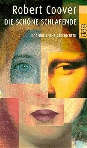 Die schöne Schlafende (3499223449) by Coover, Robert
