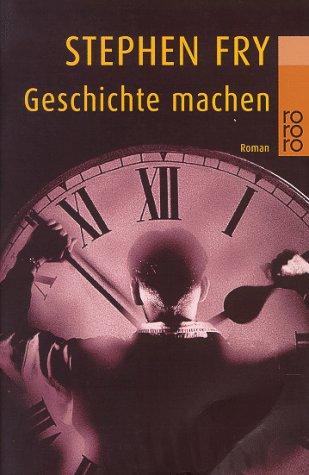 9783499224102: Geschichte Machen