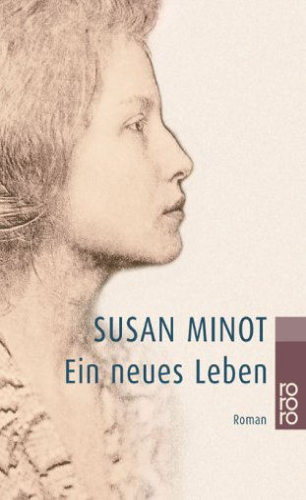 9783499229053: Ein Neues Leben (German Edition)