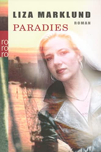 9783499231049: Paradies.