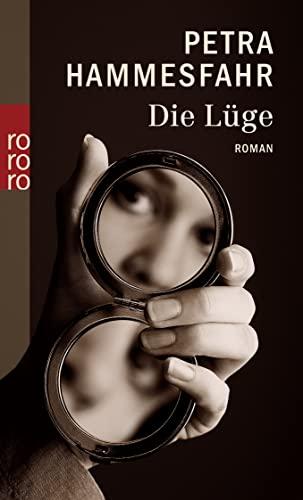 9783499231698: Die Luge (German Edition)